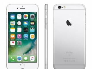 iPhone 6 Apple...