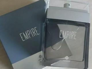 Perfume Empire Tradicional Original__100ml