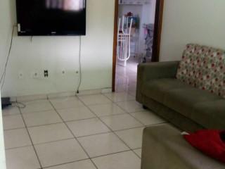 Casa no Ana Celia