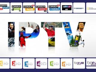 IPTV Max