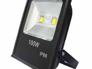 Refletor de LED para sua casa sua garagem seu lote prova d'água