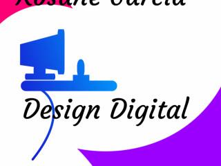 Designer Digital,etc.