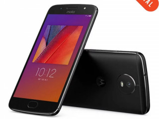 Moto g5s smartphone 4 gb 64 gb metal telefone móvel 1920x1080 5.2 Pole