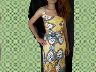 Vendesse vestidos