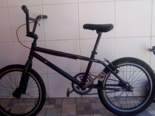 BIKE JNA ARO 20.2