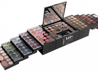 Make B. Palette Maquiagem 140 Colors