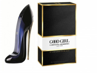 Carolina Herrera GOOD GIRL feminino EAU