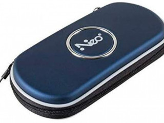 Capa Neo Psp Sony Case Hard Bag