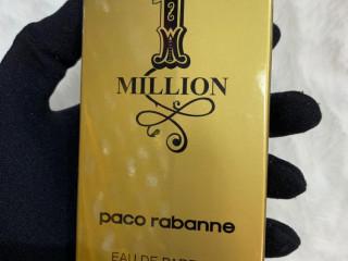 Agora os perfumes quer vocês vão amar.