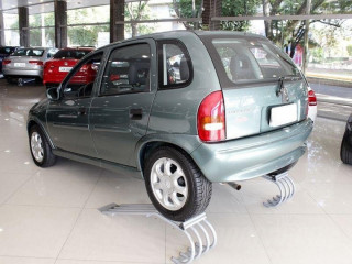 Corsa Super 1.0 8v 2000/2001 whats 31 71583124