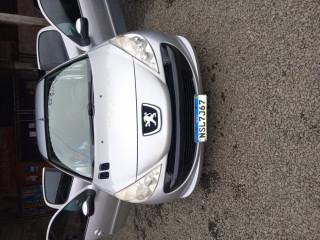 Peugeot 207 1.4 2010