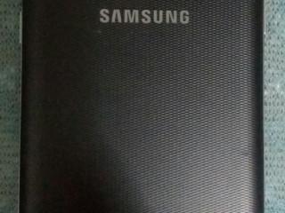 Celular Samsung J2 Prime e Samsung J5