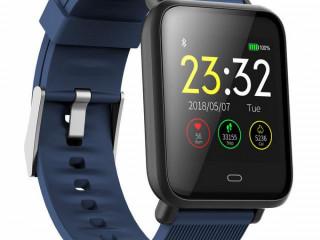 O melhor smartwatch para quem quer ter uma vida mais saudável