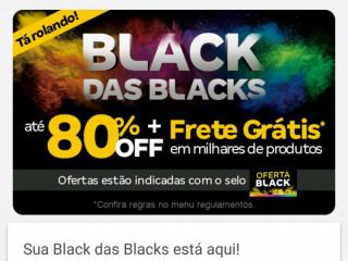 BLACK DAS BLACK