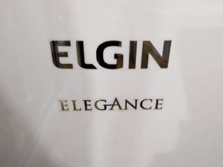 Ar Condicionado Portátil Elgin Elegance 12000btus 110v