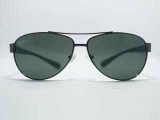 Óculos de sol demolidor 3386