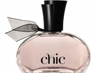 Perfume eudora