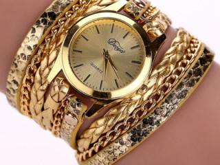 Relógio feminino(frete grátis, aceito Mercado Pago)
