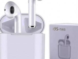 Fone de ouvido i9s tws aripodes Android