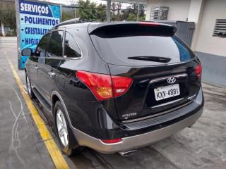 Veracruz v6 4/4 teto multimídia 96 mil km