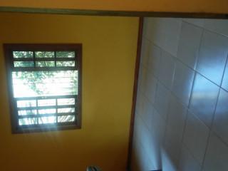 Vendo casa em Portinho Piuma Es