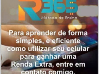 ** TOP AFILIADO DO CURSO REMUNERA 365 **