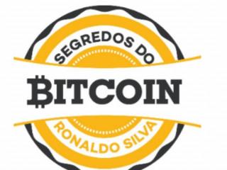 O curso segredos do bitcoin é o maior treinamento sobre investimentos