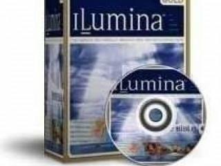 ILUMINA GOLD 2020 COMPATÍVEL TODOS WINDOWS ATUALIZADO