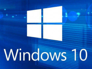 Iso + Ativador do win 10