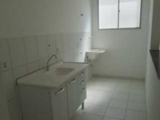 Apartamento Rio Corais