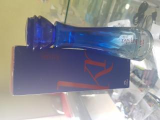 Perfume kriska natura