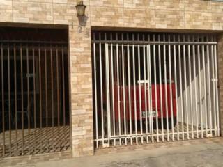 Casa a venda em araucária bairro costeira