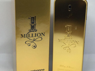 Paco Rabanne One 1 Million 100ml Masculino