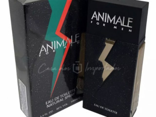 Perfume Animale For Men 100ml