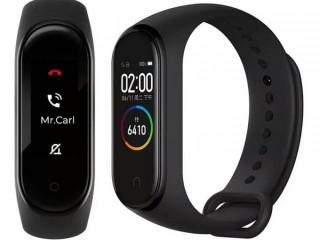 Smartwatch inteligente m4