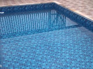 Aluga -se casa em Itanhaém , litoral sul