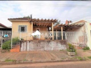 Vendo casa com mais de 1.068/m² de área construída