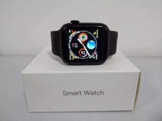 Smartwatch Iwo 8 lite estilo Apple watch
