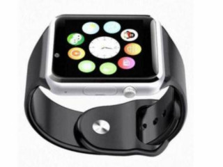 Relógio inteligente smartwatch-a1