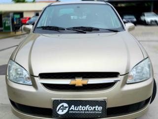 Chevrolet Classic 1.0 2014 Extra R$ 23.999
