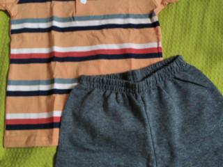 Seu jeito de vestir