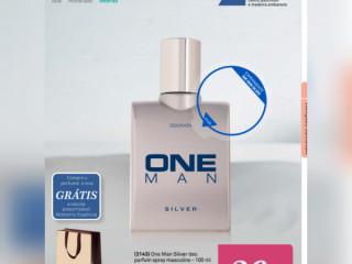 Odorata cosméticos