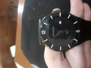 Relógio Da Technos