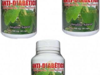 Diabete Quer Dar Um Basta Nela? SAIBA Como Eliminar A Diabete Rápido!