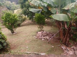 Vendo chácara em Biritiba Mirim