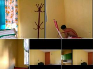 Apartamento no viver melhor 01 primeira etapa próximo ao colégio milit