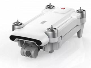 Drone Xiaomi , câmera 4k