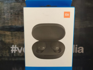 Fone de Ouvido sem Fio Wireless Wifi