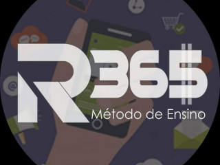 Remunera 365 Remunera Remunera365 é um Método de Ensino Simplific