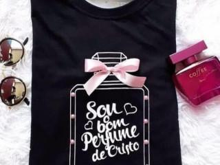 Camisetas Personalizadas Tshit